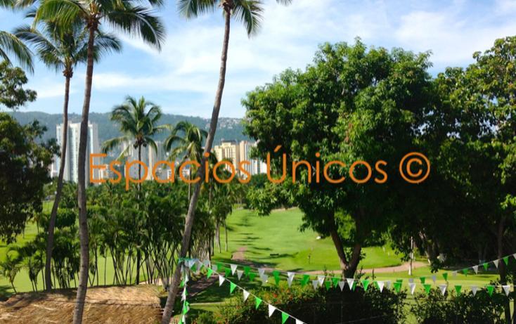 Foto de departamento en venta en  , club deportivo, acapulco de juárez, guerrero, 447962 No. 11