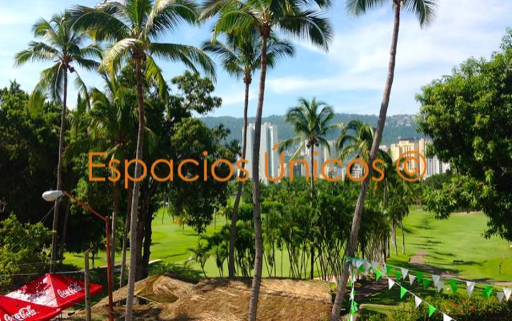 Foto de departamento en venta en  , club deportivo, acapulco de juárez, guerrero, 447962 No. 12