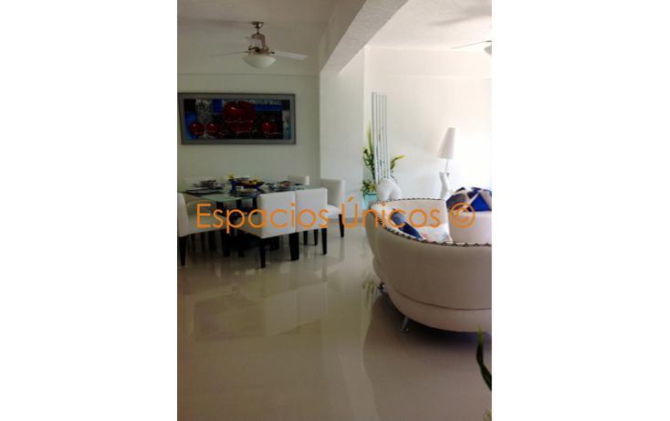 Foto de departamento en venta en  , club deportivo, acapulco de juárez, guerrero, 447962 No. 13