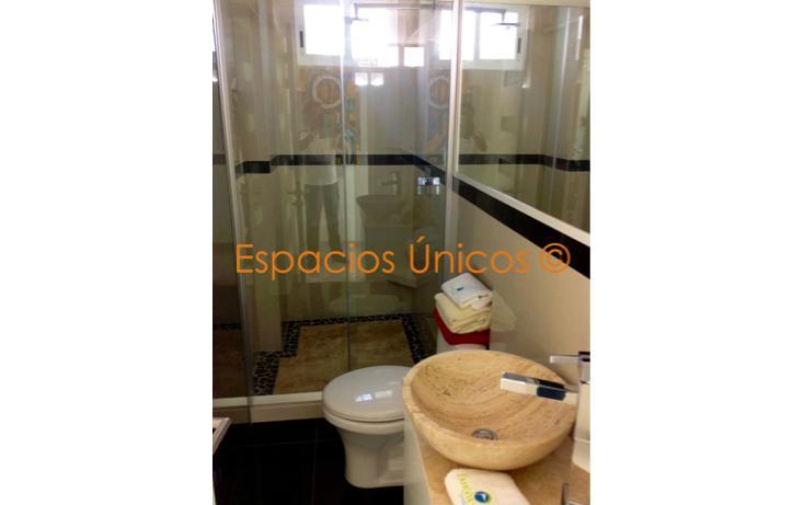 Foto de departamento en venta en  , club deportivo, acapulco de juárez, guerrero, 447962 No. 14