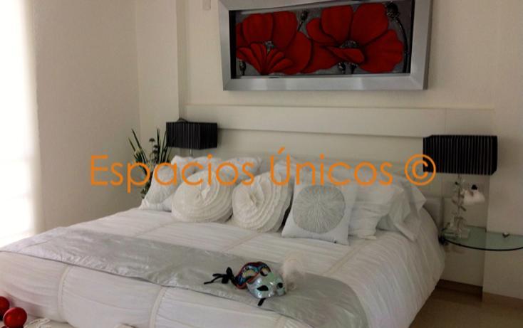 Foto de departamento en venta en  , club deportivo, acapulco de juárez, guerrero, 447962 No. 15