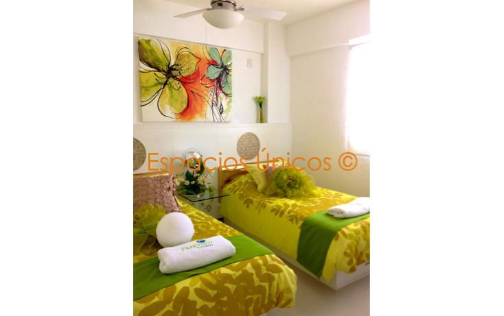 Foto de departamento en venta en  , club deportivo, acapulco de juárez, guerrero, 447962 No. 16