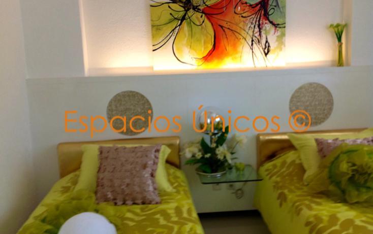Foto de departamento en venta en  , club deportivo, acapulco de juárez, guerrero, 447962 No. 17