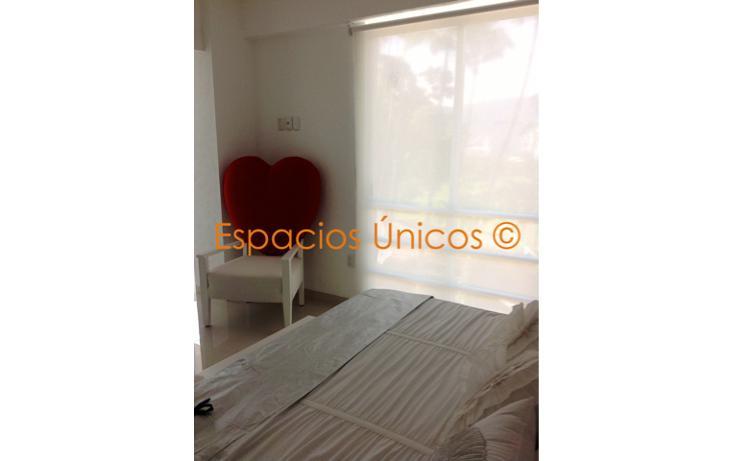 Foto de departamento en venta en  , club deportivo, acapulco de juárez, guerrero, 447962 No. 18