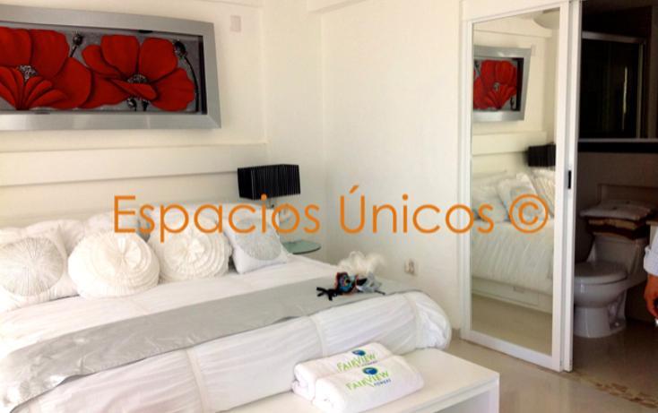 Foto de departamento en venta en  , club deportivo, acapulco de juárez, guerrero, 447962 No. 19