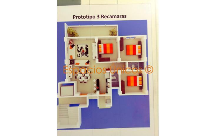 Foto de departamento en venta en  , club deportivo, acapulco de juárez, guerrero, 447962 No. 21