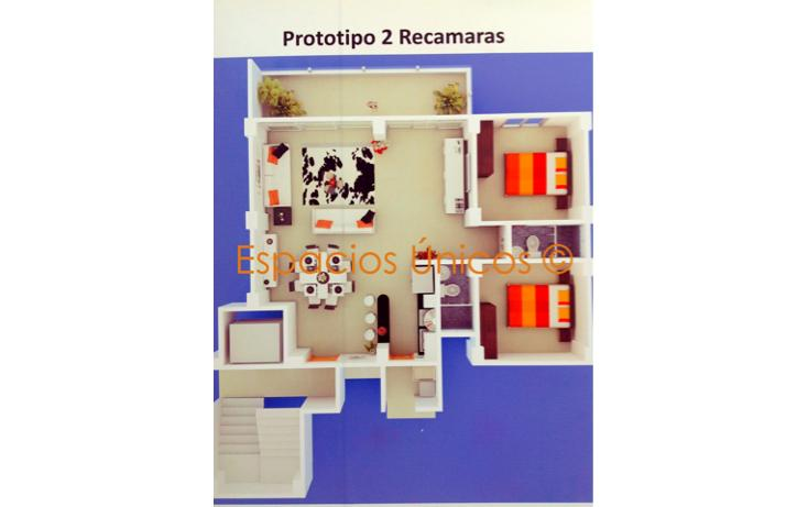 Foto de departamento en venta en  , club deportivo, acapulco de juárez, guerrero, 447962 No. 22