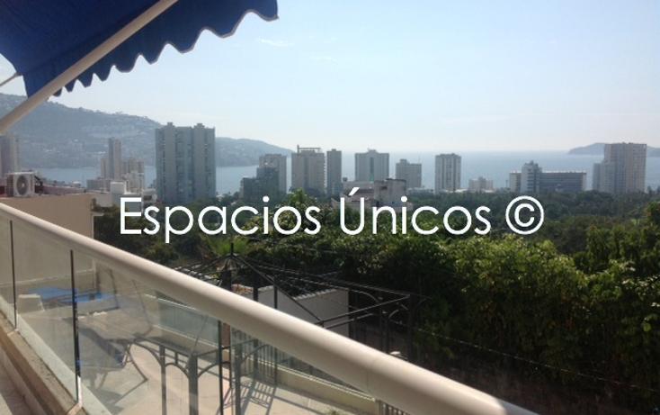 Foto de casa en venta en  , club deportivo, acapulco de juárez, guerrero, 447968 No. 01