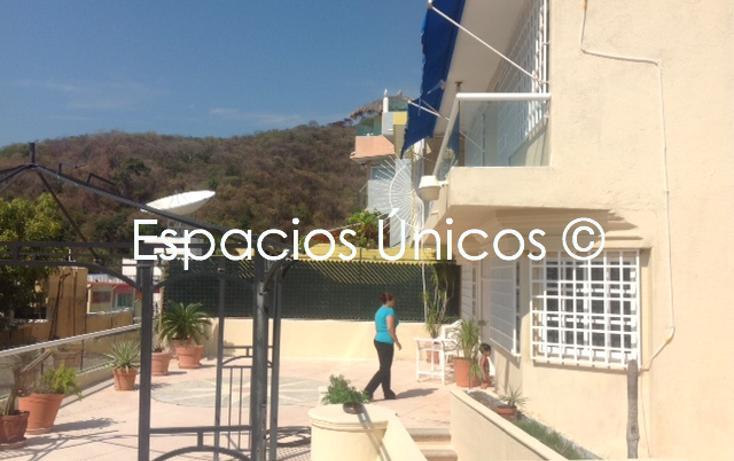 Foto de casa en venta en  , club deportivo, acapulco de juárez, guerrero, 447968 No. 02