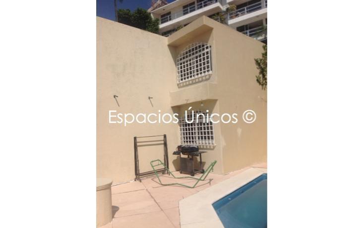 Foto de casa en venta en  , club deportivo, acapulco de juárez, guerrero, 447968 No. 03