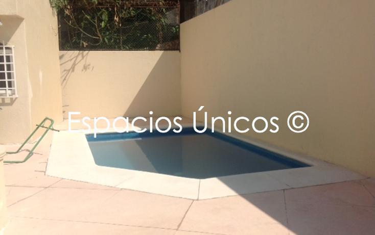 Foto de casa en venta en  , club deportivo, acapulco de juárez, guerrero, 447968 No. 04