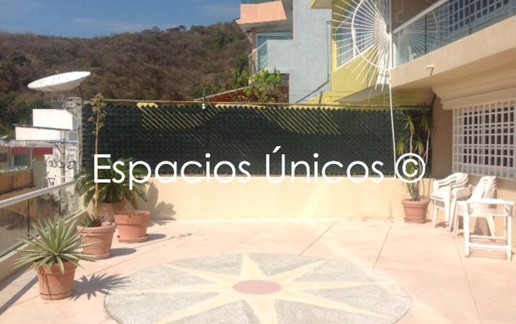 Foto de casa en venta en  , club deportivo, acapulco de juárez, guerrero, 447968 No. 05