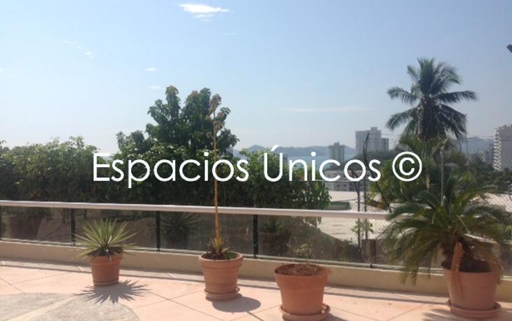 Foto de casa en venta en  , club deportivo, acapulco de juárez, guerrero, 447968 No. 06