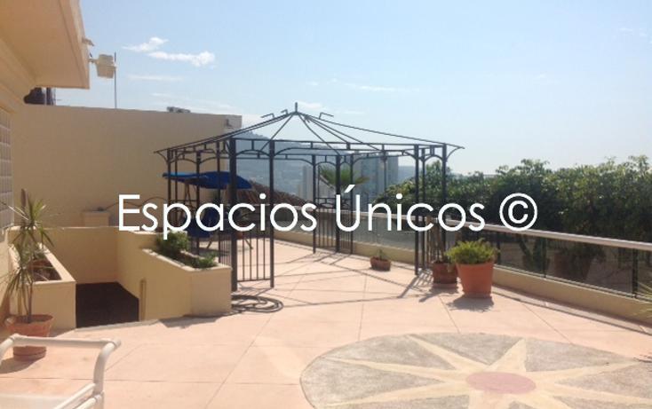 Foto de casa en venta en  , club deportivo, acapulco de juárez, guerrero, 447968 No. 07
