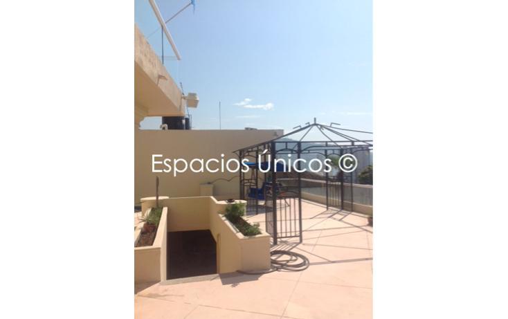 Foto de casa en venta en  , club deportivo, acapulco de juárez, guerrero, 447968 No. 08