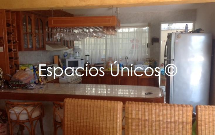Foto de casa en venta en  , club deportivo, acapulco de juárez, guerrero, 447968 No. 09
