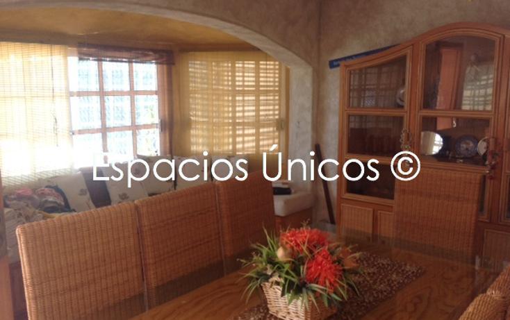Foto de casa en venta en  , club deportivo, acapulco de juárez, guerrero, 447968 No. 10