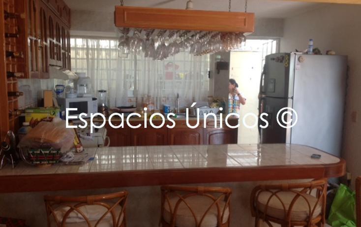 Foto de casa en venta en  , club deportivo, acapulco de juárez, guerrero, 447968 No. 11