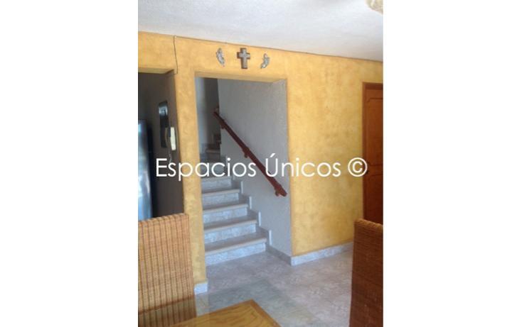 Foto de casa en venta en  , club deportivo, acapulco de juárez, guerrero, 447968 No. 12
