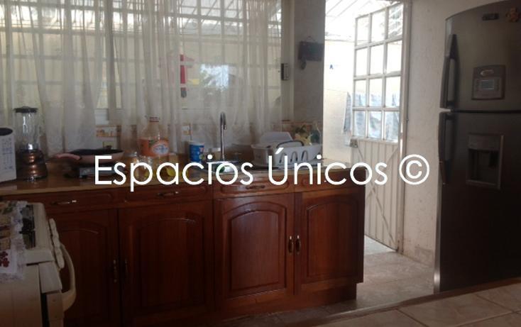 Foto de casa en venta en  , club deportivo, acapulco de juárez, guerrero, 447968 No. 14