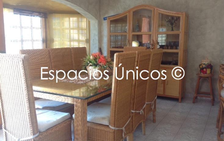 Foto de casa en venta en  , club deportivo, acapulco de juárez, guerrero, 447968 No. 15
