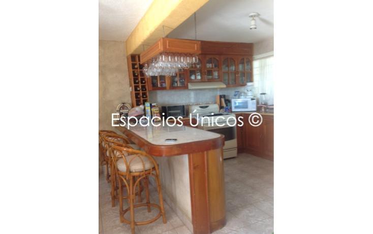 Foto de casa en venta en  , club deportivo, acapulco de juárez, guerrero, 447968 No. 16