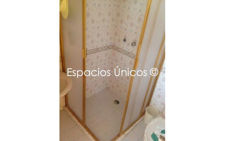 Foto de casa en venta en  , club deportivo, acapulco de juárez, guerrero, 447968 No. 17