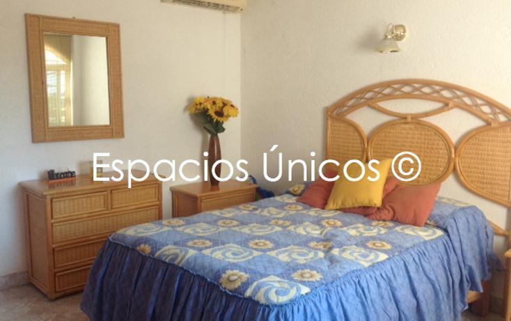 Foto de casa en venta en  , club deportivo, acapulco de juárez, guerrero, 447968 No. 18