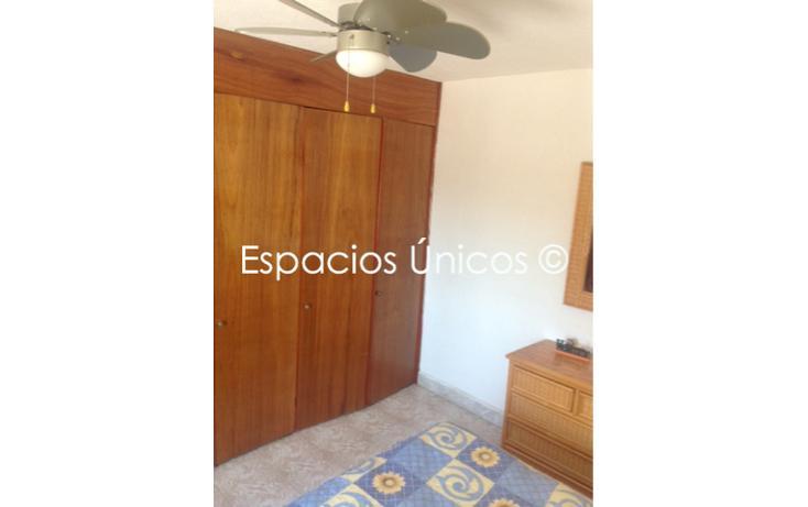Foto de casa en venta en  , club deportivo, acapulco de juárez, guerrero, 447968 No. 19