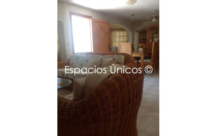 Foto de casa en venta en  , club deportivo, acapulco de juárez, guerrero, 447968 No. 20