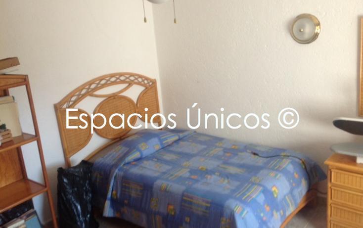 Foto de casa en venta en  , club deportivo, acapulco de juárez, guerrero, 447968 No. 21