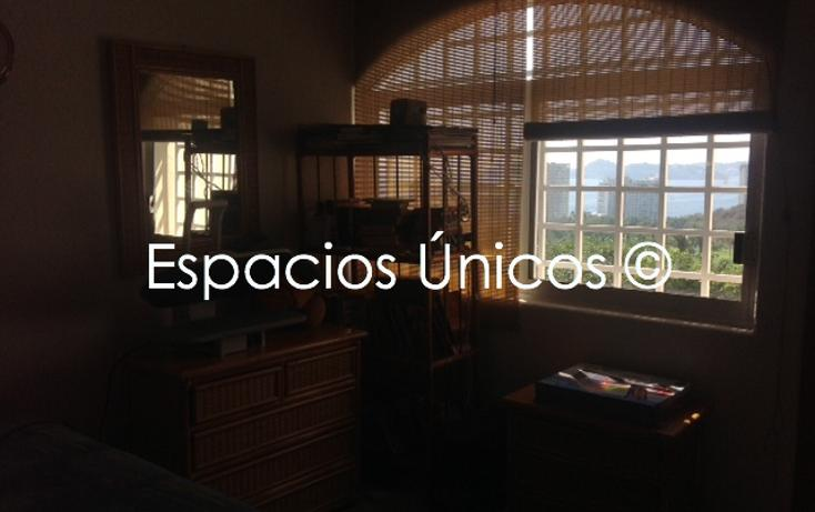 Foto de casa en venta en  , club deportivo, acapulco de juárez, guerrero, 447968 No. 22