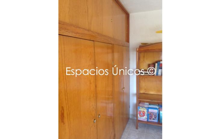 Foto de casa en venta en  , club deportivo, acapulco de juárez, guerrero, 447968 No. 23