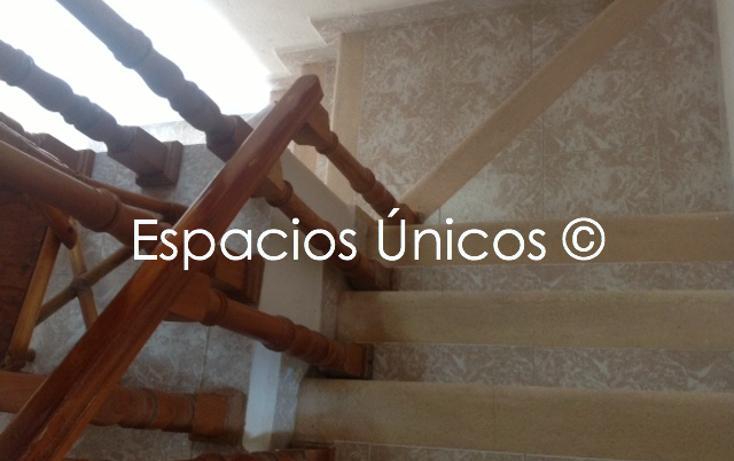 Foto de casa en venta en  , club deportivo, acapulco de juárez, guerrero, 447968 No. 24
