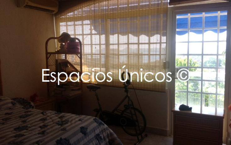 Foto de casa en venta en  , club deportivo, acapulco de juárez, guerrero, 447968 No. 25