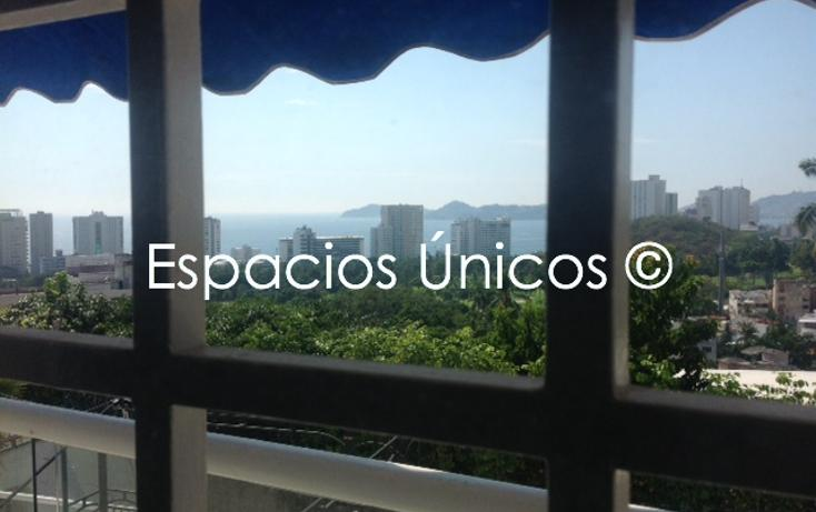 Foto de casa en venta en  , club deportivo, acapulco de juárez, guerrero, 447968 No. 26