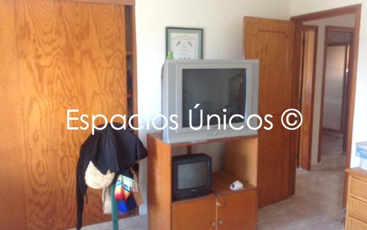 Foto de casa en venta en  , club deportivo, acapulco de juárez, guerrero, 447968 No. 27