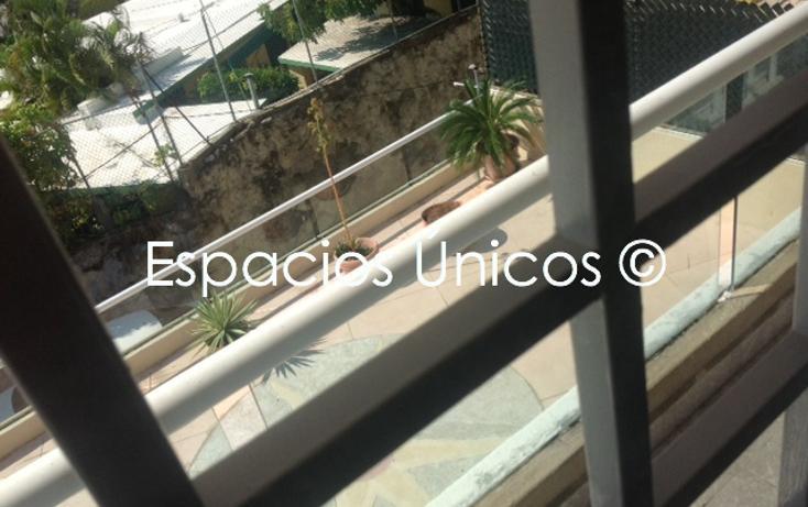 Foto de casa en venta en  , club deportivo, acapulco de juárez, guerrero, 447968 No. 28