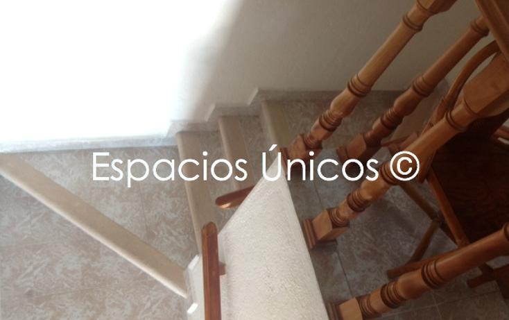 Foto de casa en venta en  , club deportivo, acapulco de juárez, guerrero, 447968 No. 29