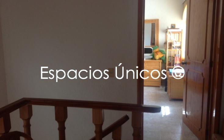 Foto de casa en venta en  , club deportivo, acapulco de juárez, guerrero, 447968 No. 30