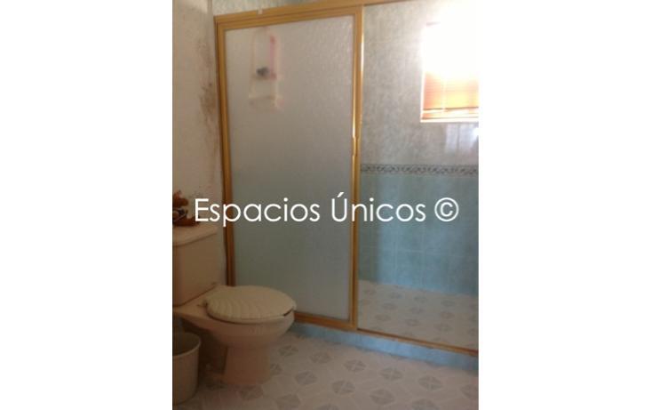 Foto de casa en venta en  , club deportivo, acapulco de juárez, guerrero, 447968 No. 31