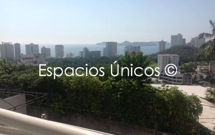 Foto de casa en venta en  , club deportivo, acapulco de juárez, guerrero, 447968 No. 32