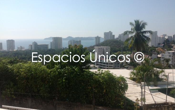 Foto de casa en venta en  , club deportivo, acapulco de juárez, guerrero, 447968 No. 33