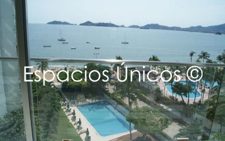 Foto de departamento en venta en  , club deportivo, acapulco de juárez, guerrero, 447973 No. 01