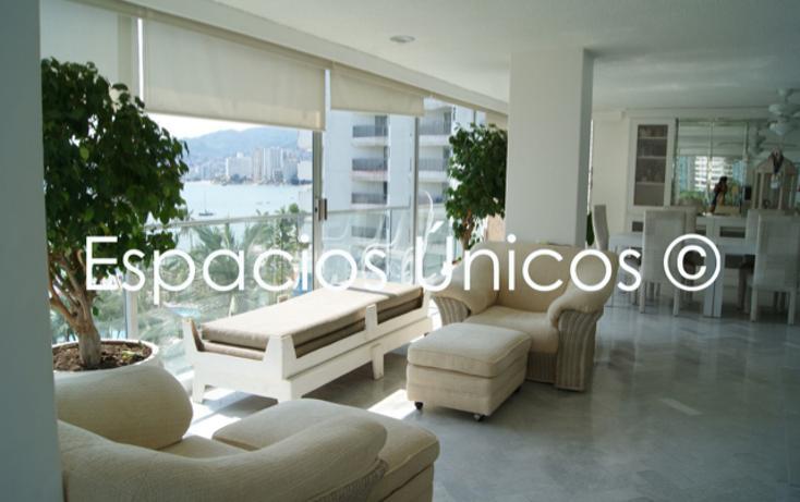 Foto de departamento en venta en  , club deportivo, acapulco de juárez, guerrero, 447973 No. 02