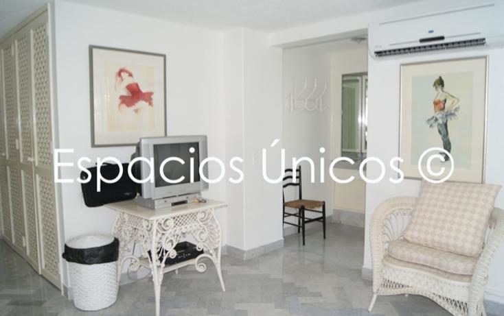 Foto de departamento en venta en  , club deportivo, acapulco de juárez, guerrero, 447973 No. 03