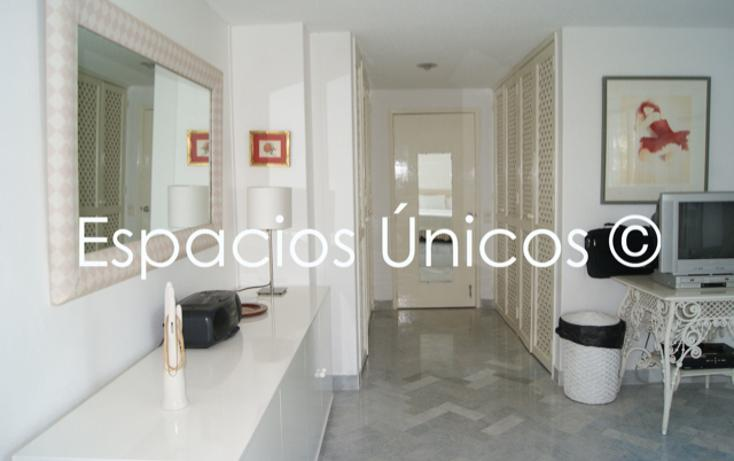 Foto de departamento en venta en  , club deportivo, acapulco de juárez, guerrero, 447973 No. 04