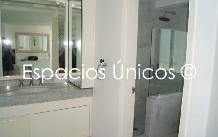Foto de departamento en venta en  , club deportivo, acapulco de juárez, guerrero, 447973 No. 05