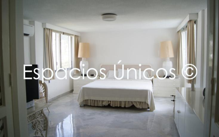 Foto de departamento en venta en  , club deportivo, acapulco de juárez, guerrero, 447973 No. 06