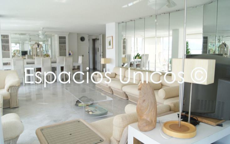 Foto de departamento en venta en  , club deportivo, acapulco de juárez, guerrero, 447973 No. 07